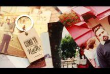 Father's Day / Día del padre / Father's Day Gifts ideas. Regalos para el día del padre. #fathersday #fathers #díadelpadre #padres #regalos  / by Mr. Wonderful Shop