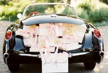 ♡ : wedding
