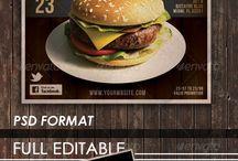 Module Ps | Ai | Id - Restaurant opdracht