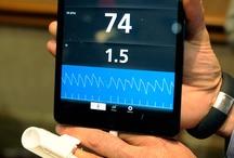 pulseoximeters