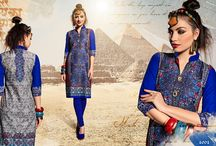 1902 Pyramid Charming Kurti Collection / For all details and other catalogues. For More Inquiry & Price Details  Drop an E-mail : sales@gunjfashion.com Contact us : +91 7567226222, Www.gunjfashion.com