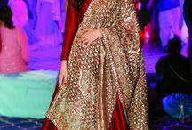 Designer Deena Rehman