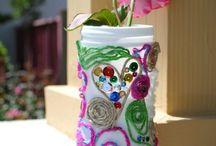 Stuff I like - Arts and crafts for kids