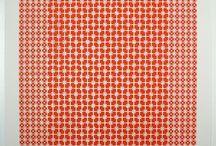 Patterns / by Lizzy Johnston