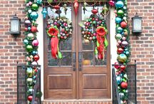 Holiday Decorations / by Shorewest, REALTORS®