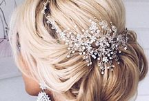jenaydes wedding hairstyles