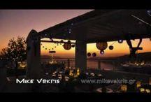 Summer 2011 Destination Weddings in Greece