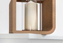 """Tobe Candle Holders"" by Giorgio Caporaso - Lessmore®"