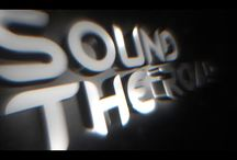 Chaine Youtube Sound on the Road