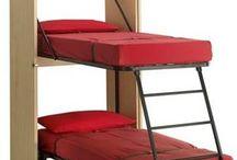 bed design smart furniture