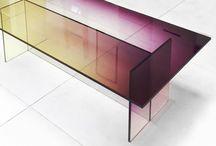 asztalkák/pultok