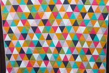 CRAFTS * QUILTS