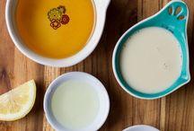 Vegan recipes / Vegan recipes, gluten free, egg free, Dairy free