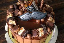 ozdoby na ciasta i przepisy
