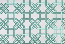 Fabric / by Brooke Link Jones