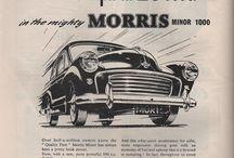 Ryan - Morris 1000