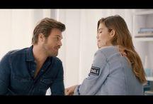 Yeni Mavi Reklamı - Çok Mu Çok Mavi'yiz (Kıvanç Tatlıtuğ)