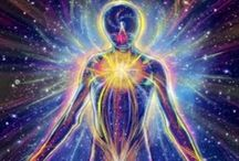 Axiom Regarding Endearment / i am so very sTrange / by αƲᏀƲގƬ~ ßαᎵ∂ᏋαƲ✘