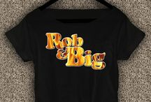 http://arjunacollection.ecrater.com/p/27787303/rob-big-star-christopher-boykin-t
