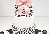 *** Torte decorate***