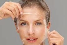 Bőrfiatalítás gyümölcssavval! / erős anti-aging hatás javulás a bőr állapotán  néhány napon belül csökkenti  a ráncokat, elszíneződéseket  és az  egyéb  bőr öregedés  jeleit a bőr egészséges és ragyogóvá válik kiegyenlíti a bőr felületét, feszesebbé váló  bőrt eredményez