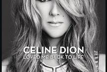 http://softwaretorrent.altervista.org/celine-dion-loved-back-life-deluxe-edition-2013/