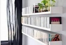 mueble musica