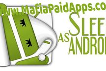 Sleep as Android FULL Unlocked + Plugins Apk for Android