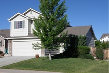 PRINCE CREEK Dr Parker, CO 80134 / Beautiful home located in Stroh Ranch neighborhood of Parker, Colorado.  Access to pool, volley ball courts, kids park and much more.