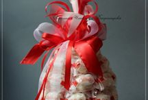 Süße Geschenkideen