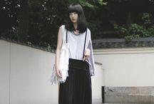 Fashion_Style:Ladies_ss / edge & spice
