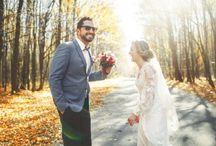 Hochzeit / Erweitert Eure Einladungskarten, Danksagungskarten oder Fotobücher um digitale Inhalte wie Bilder, Video, Audios, Texten uvm.