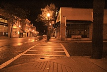 Sewickley / by Ruth Mcelwain