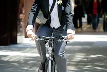 Bikes n things