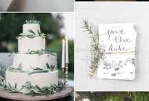 Sweetly Styled Shoots