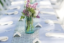 Recommended Wedding Suppliers