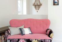 Furniture I love!