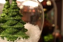 Christmas ideas / Christmas ideas