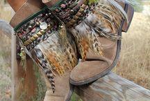 cubre botas, accesorios