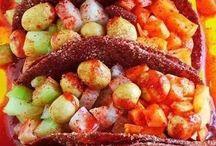 Fruta-botanera