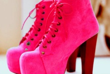 Beauty Shoes