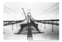 Greatest civil engineering achievements of the 20th century