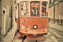 Street&Transport