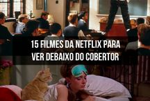 CinemaNetflix