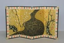Japan Arts & Crafts