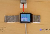 Apple Watch / Apple Watch News, Tips, Guide, How to.