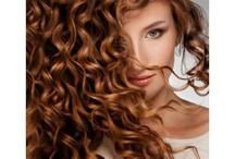 Hair styl's