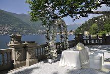 Wedding 2015 | CastaDiva | Lifestyle / Il giorno più bello. Indimenticabile nella magnifica cornice del Lago di Como e CastaDiva Resort & SPA The most beautiful day. Make your dreams come true and your memories unforgettable in the beautiful scenery of Lake Como and with CastaDiva Resort & SPA.  #Wedding #CastaDiva #Resort & #SPA #perfect #day #unforgettable #moment