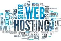 """Web Hosting & Domains / The Staff related to Web Hosting and domains are discussed here. The website hosting topics like shared hosting, linux hosting, windows hosting, vps, reseller hosting, dedicated will be updated in the """"Web Hosting & Domains"""" Board"""