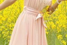 Fashion - elegant